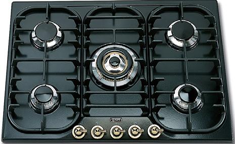 ilve-gas-cooktop-h-70-cnvx.jpg