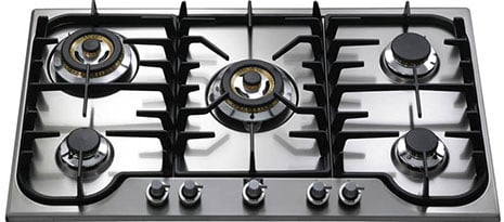 ilve-gas-cooktop-h90ccv.jpg