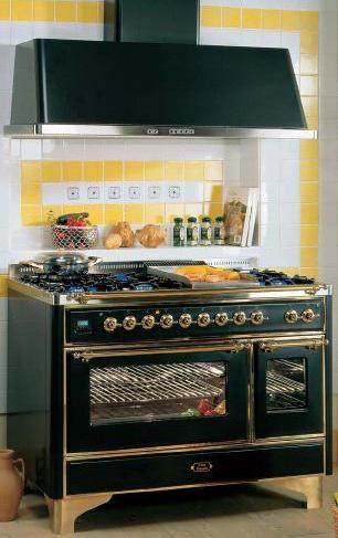 ilve-kitchen-range-majestic.JPG