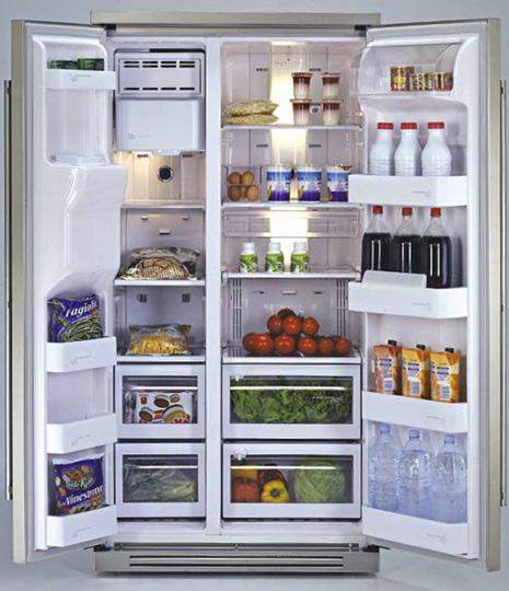 ilve-side-by-side-refrigerator-open.jpg