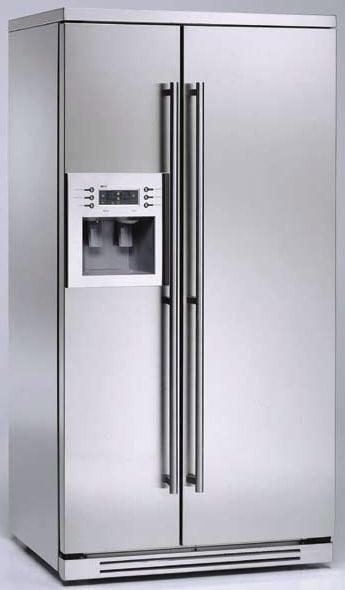 ilve-side-by-side-refrigerator.jpg