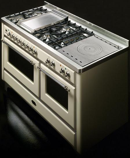 ilve-usa-range-cookers.JPG