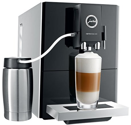 impressa-a5-one-touch-automatic-coffee-machine.jpg