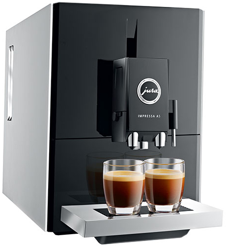 impressa-a5-one-touch-automatic-espresso-machine.jpg