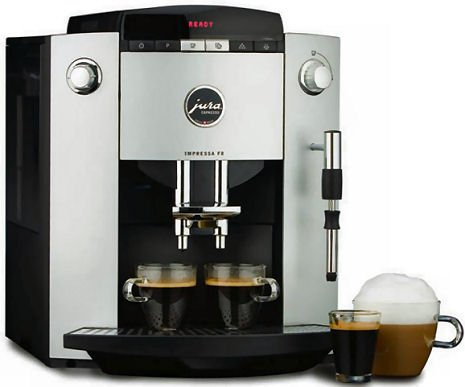 impressa-f8-jura-capresso-automatic-coffee-centers.jpg