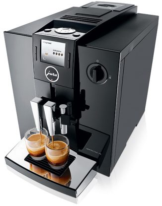 impressa-f8-tft-espresso-maker