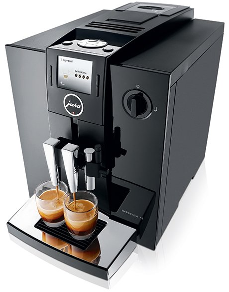 impressa-f8-tft-espresso-maker.jpg