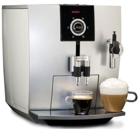 impressa-j5-jura-capresso-automatic-coffee-center.jpg