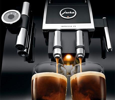 impressa-z9-one-touch-tft-espresso-machine-illuminated-cups.jpg