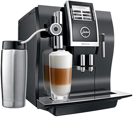impressa-z9-one-touch-tft-espresso-machine-milk-foam.jpg