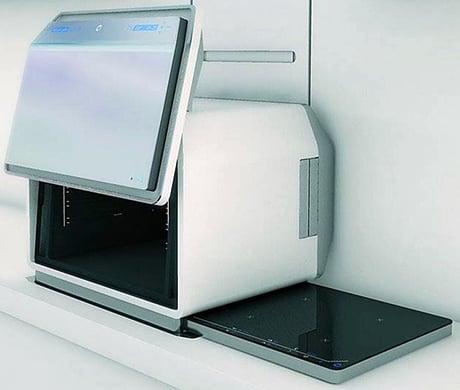 indesit-dishwasher-aqualift.jpg