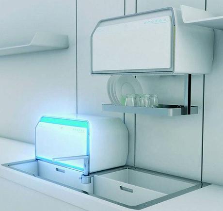 indesit-dishwasher-sink-aqualift.jpg