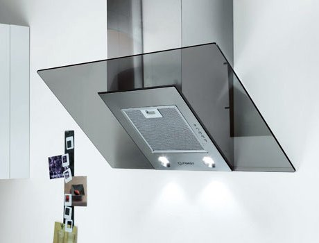 indesit-prime-hoods-glass-and-steel-wall-hood.jpg
