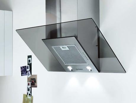indesit-prime-hoods-glass-and-steel-wall-hood.jpg