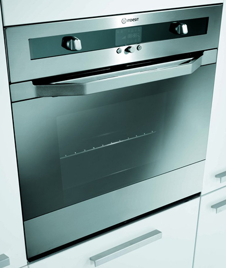 indesit-prime-range-oven.jpg