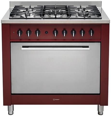 indesit-range-cooker-kp9F11srg-dual-fuel.jpg