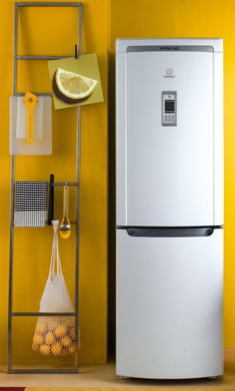 indesit-refrigerator-combi-prime-range.jpg