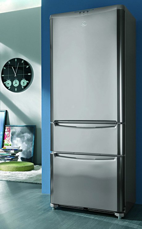 indesit-trilogic-refrigerator.jpg