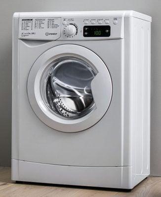 indesit-washing-machine-mytime