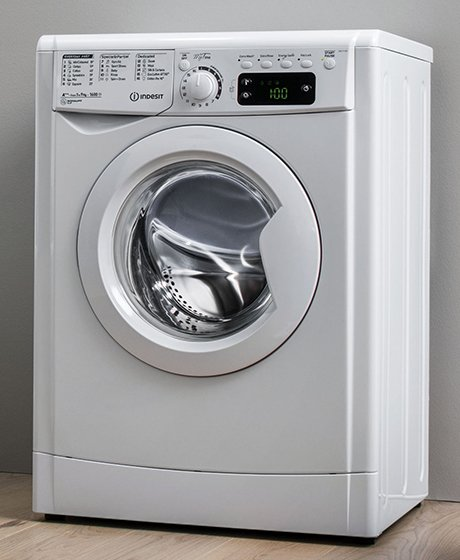 indesit-washing-machine-mytime.jpg