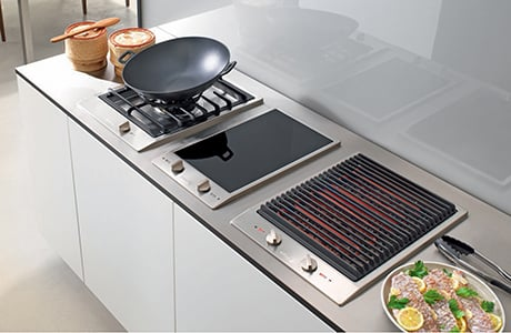 indoor-barbecue-grill-miele-15-inch.jpg