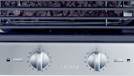 indoor-barbecue-grill-miele-control-knobs.jpg