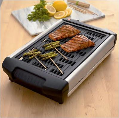 indoor-grill-delonghi-healthy-grill.jpg