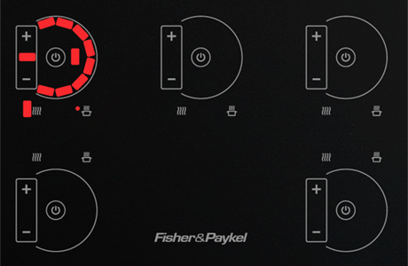 induction-cooktop-fisher-paykel-ci365dtb1-control.jpg