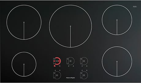 induction-cooktop-fisher-paykel-ci365dtb1.jpg