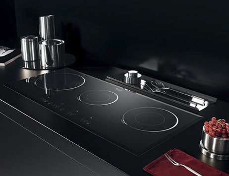 induction-cooktops-whirlpool-acm705ne.jpg