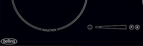 induction-hob-belling-pbi60-controls.jpg