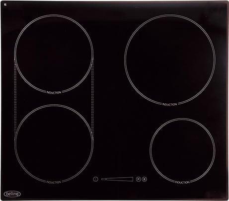 induction-hob-belling-pbi60.jpg