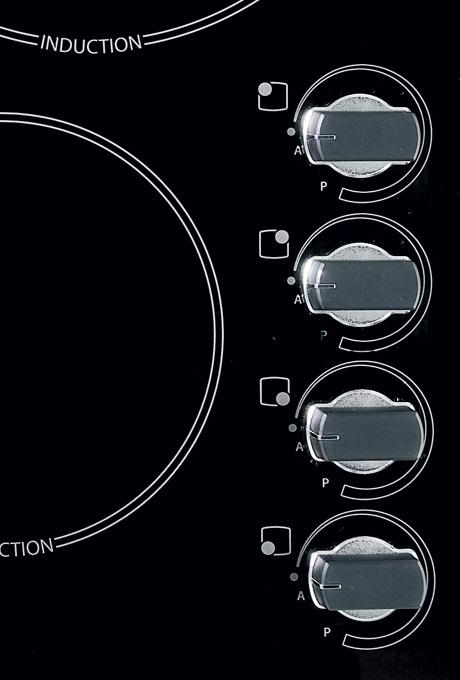 induction-hob-belling-pbi60r-control.jpg