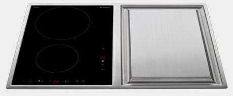 induction-hob-teppan-yaki-grill-jaksch-combo-cl2200t.jpg