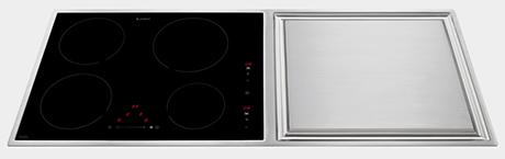 induction-hob-teppan-yaki-grill-jaksch-combo-cl3400t.jpg