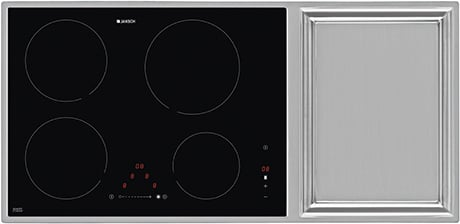 induction-hob-teppan-yaki-grill-jaksch-combo.jpg
