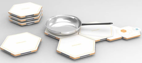 induction-honeycone-set-electrolux-2011-design-lab-semi-finalists.jpg