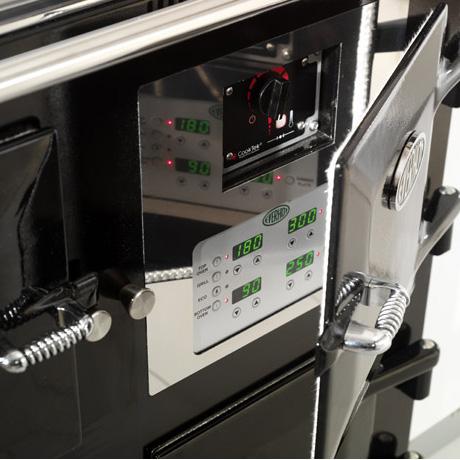 induction-range-everhot-100i-controls.jpg