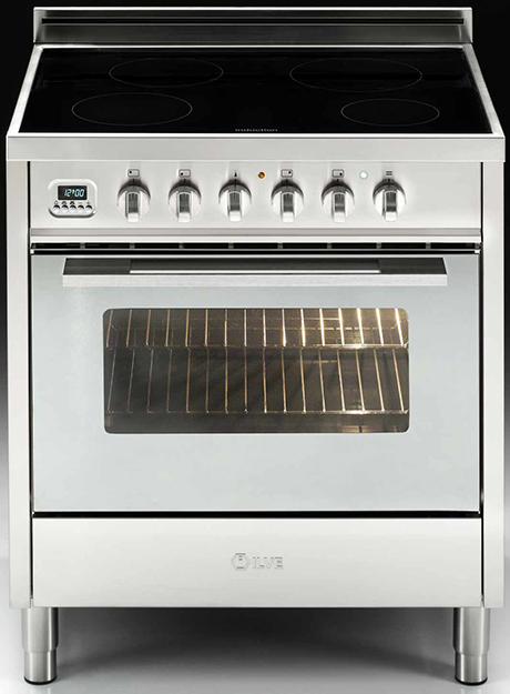 induction-range-ilve-30-inch-wide.jpg