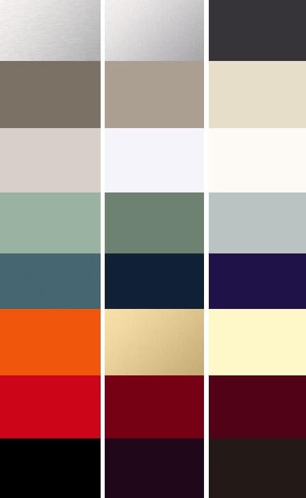 induction-range-viking-30-inch-visc-colors.jpg