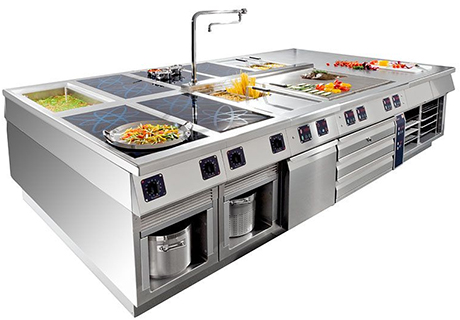 inoxpiu-modular-kitchen-commercial.jpg