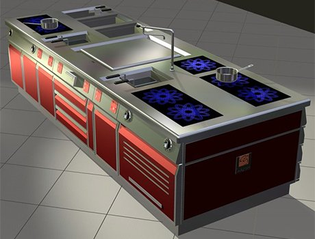 inoxpiu-modular-kitchen.jpg