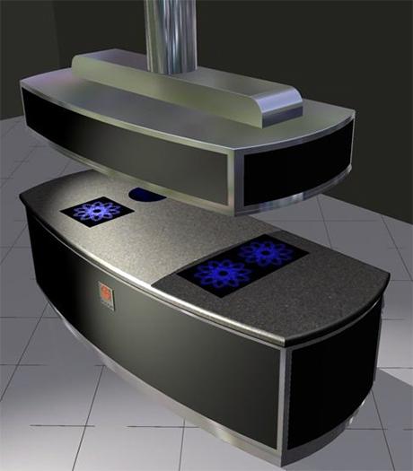 inoxpiu-modular-kitchens.jpg