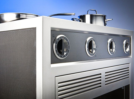 inoxpiu-qubica-flexible-kitchen-controls.jpg