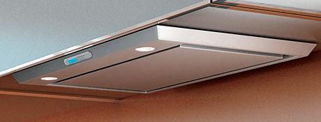integrated-range-hood-elica-eliper.jpg