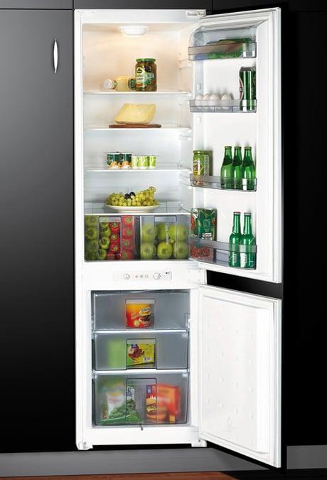 integrated-refrigerator-fratelli-onofri-rbc027a0.jpg