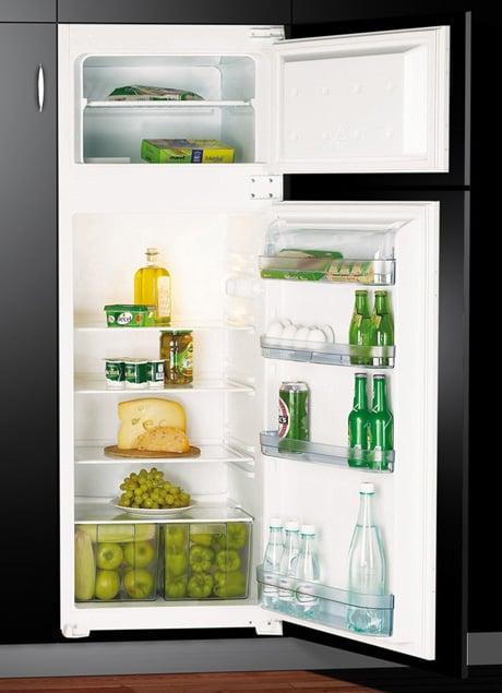integrated-refrigerator-fratelli-onofri-rbd024a0.jpg