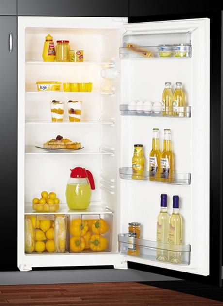 integrated-refrigerator-fratelli-onofri-rbl024a0.jpg