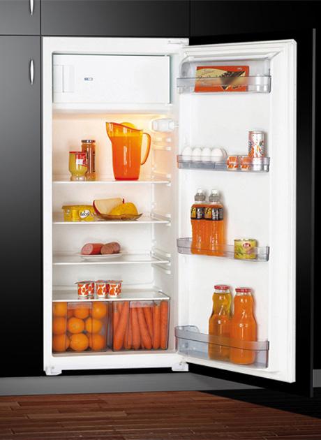 integrated-refrigerator-fratelli-onofri-rbs024a0.jpg