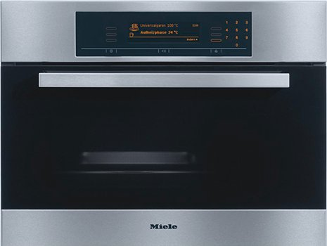 integrated-steam-oven-miele-dgc-5080.jpg
